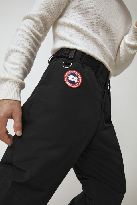Men's Arctic Program Tundra Pant | Canada Goose
