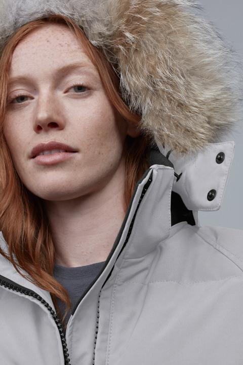 Women's Savona Bomber Black Label | Canada Goose