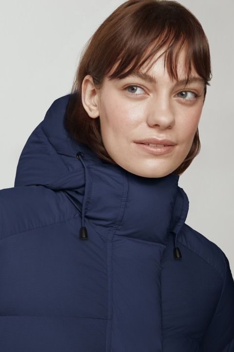 Cappotto Alliston da donna | Canada Goose