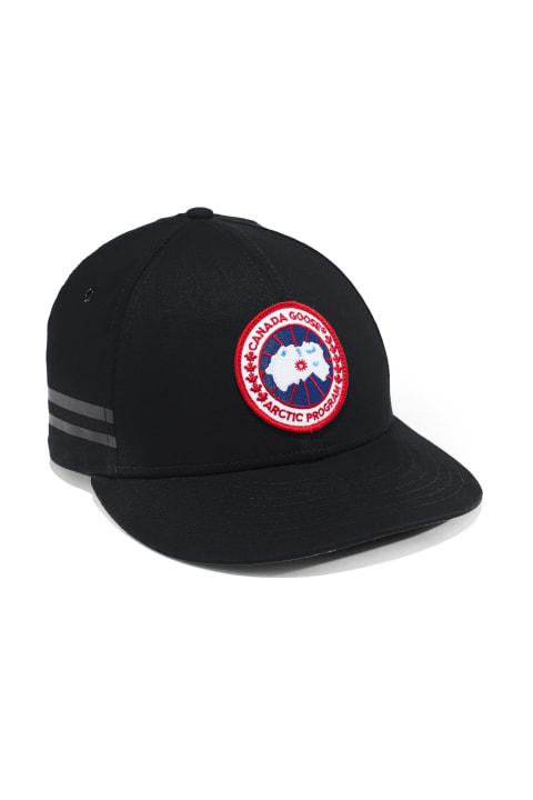 Women's Logo Cap | Canada Goose