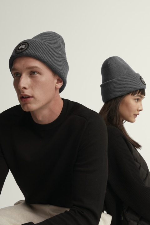 Men's Thermal Toque | Canada Goose