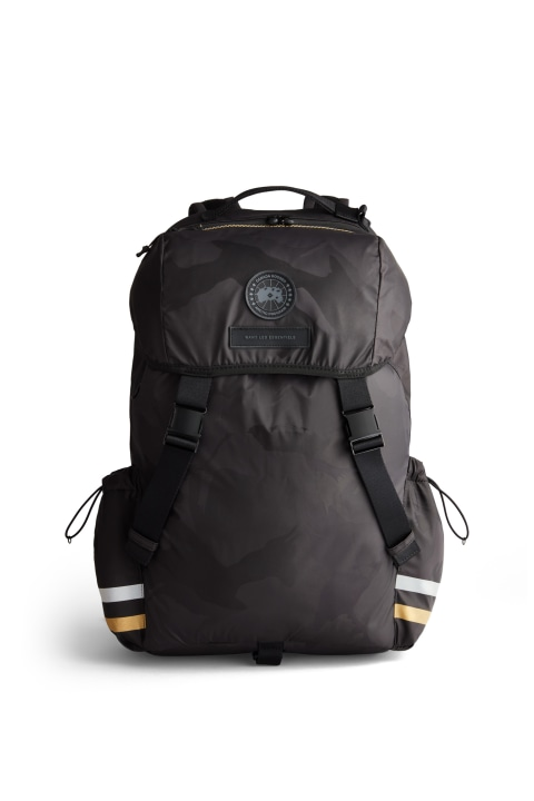 E90 Backpack | WANT Les Essentiels | Canada Goose