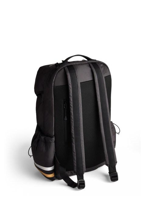 E90 双肩包 | WANT Les Essentiels | Canada Goose