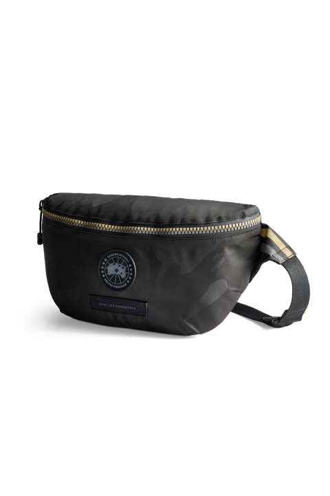 W270 Waist Pack | WANT Les Essentiels | Canada Goose