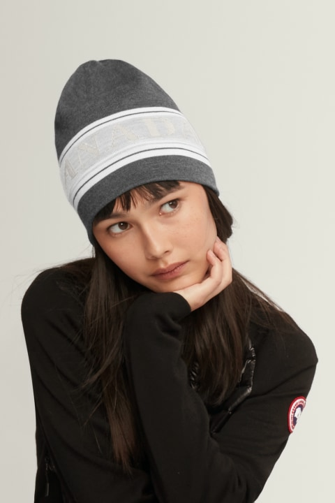 Women's Training Beanie | Canada Goose