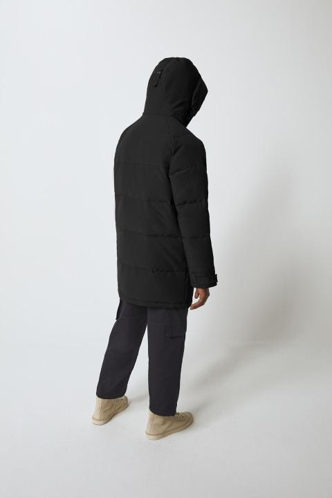 Bordure de capuche pour Parka Emory | Canada Goose