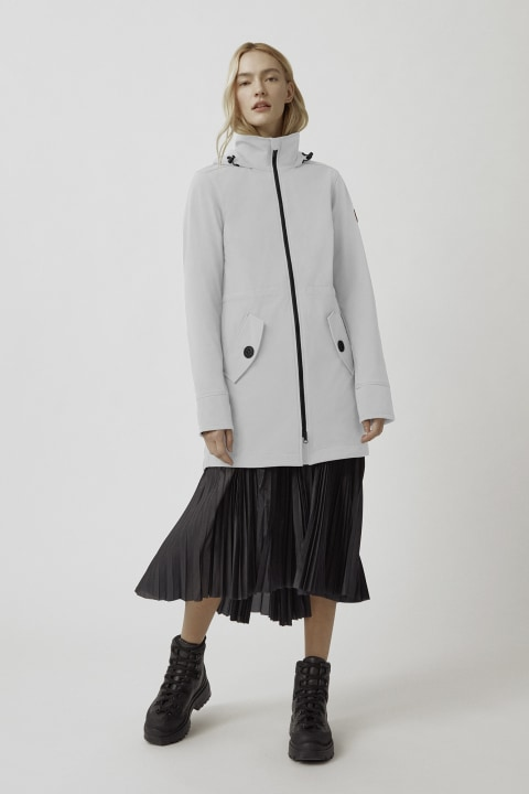 Women's Avery Jacket | Canada Goose