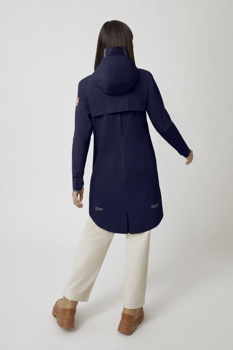 Women's Salida Jacket | Canada Goose