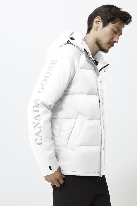 Men's Approach Jacket | Canada Goose