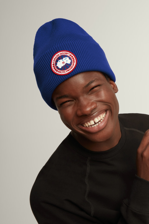 Men's Arctic Disc Toque | Canada Goose
