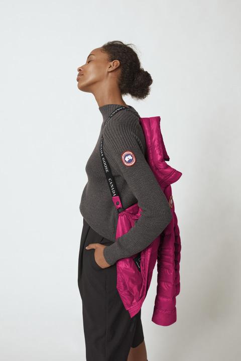 Women's Cypress Down Jacket | Canada Goose