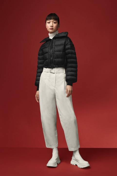 Manteau en duvet Serdang AngelChen femmes | Canada Goose