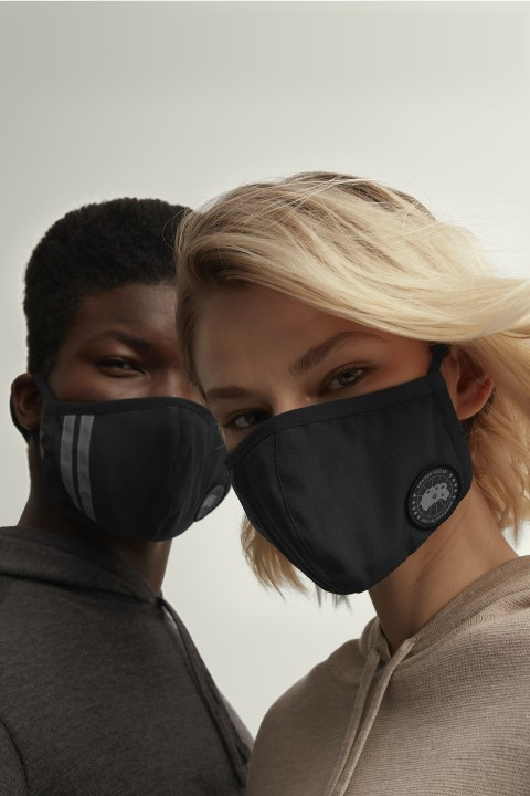 Masque facial Tech | Canada Goose