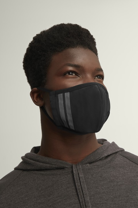 Tech Face Mask | Canada Goose