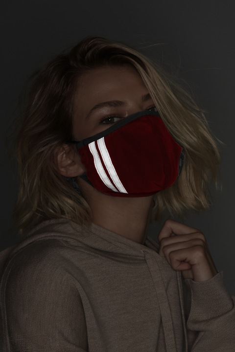 Masque facial Tech | Canada Goose
