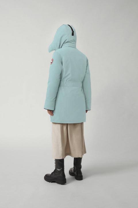 Women's Trillium Parka | Canada Goose