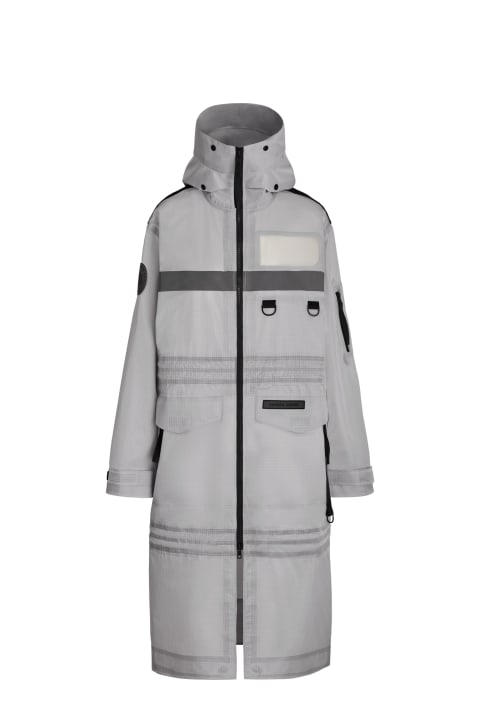 Women's Resolute Shell | THE ICONS | Canada Goose