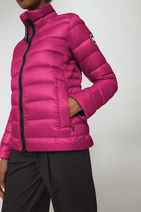 Women's Cypress Down Jacket | Canada Goose