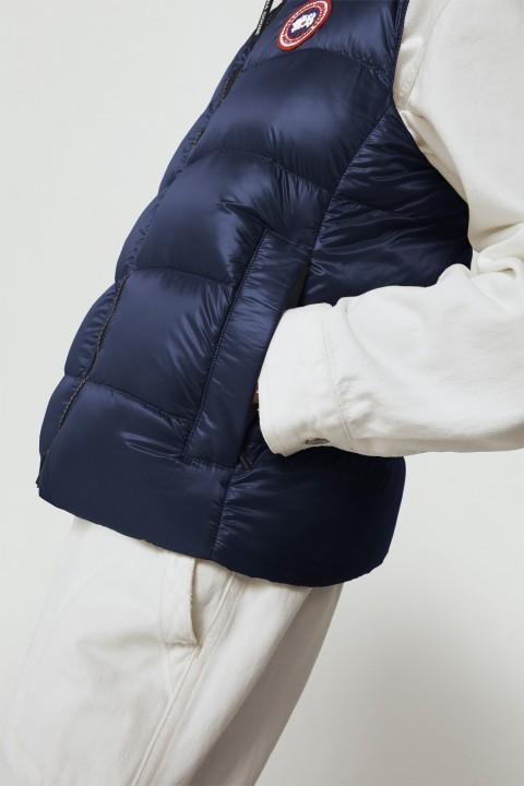 Veste en duvet Cypress pour femmes | Canada Goose