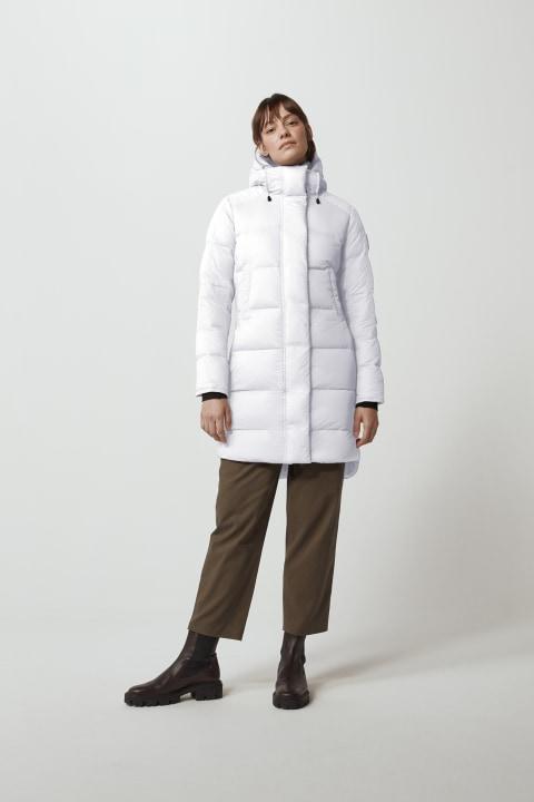 Manteau Alliston pour femmes | Canada Goose