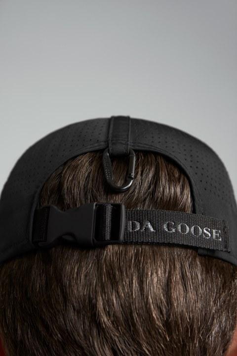 徽标卡车帽 | Canada Goose