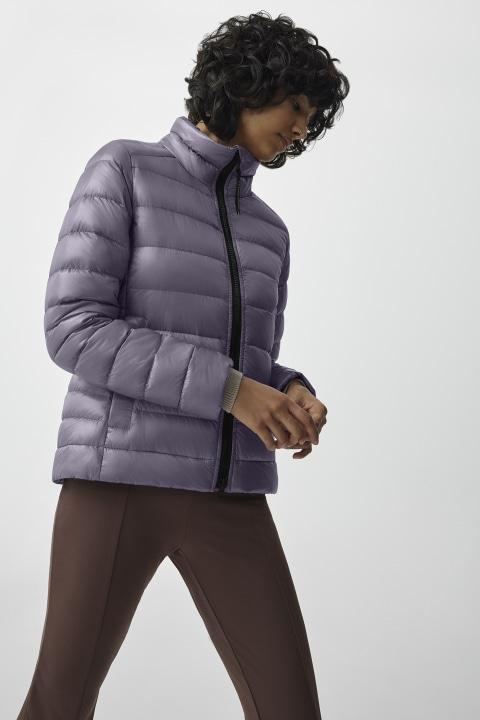 Women's Cypress Down Jacket   Canada Goose
