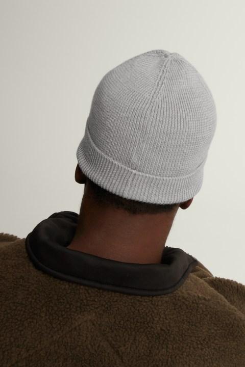 男士 Fitted 便帽 | Canada Goose