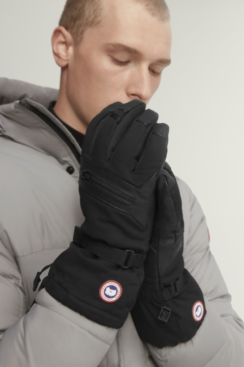 Men's Northern Utility Gloves | Canada Goose