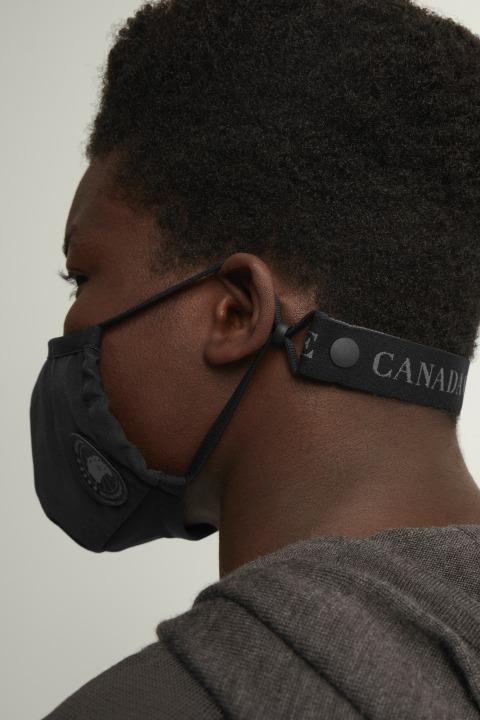 Tech Face Mask | Canada Goose