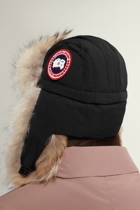 飞行员帽 | Canada Goose