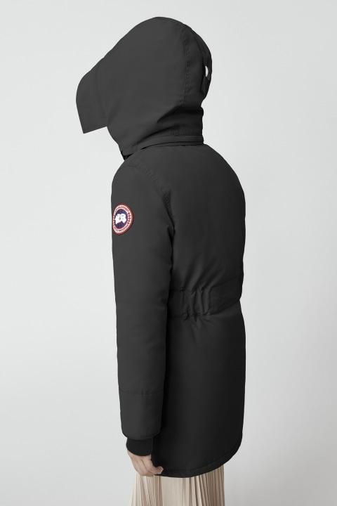Parka Trillium Coupe Fusion pour femmes | Canada Goose