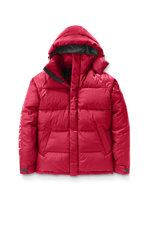 Manteau Approach pour hommes | Canada Goose