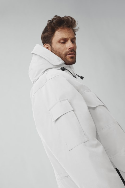 Expedition 派克大衣 | Canada Goose