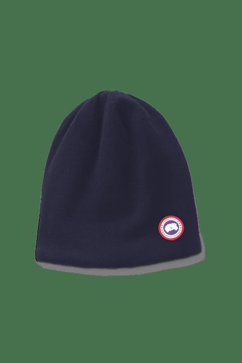 Standard-Bommelmütze | Canada Goose