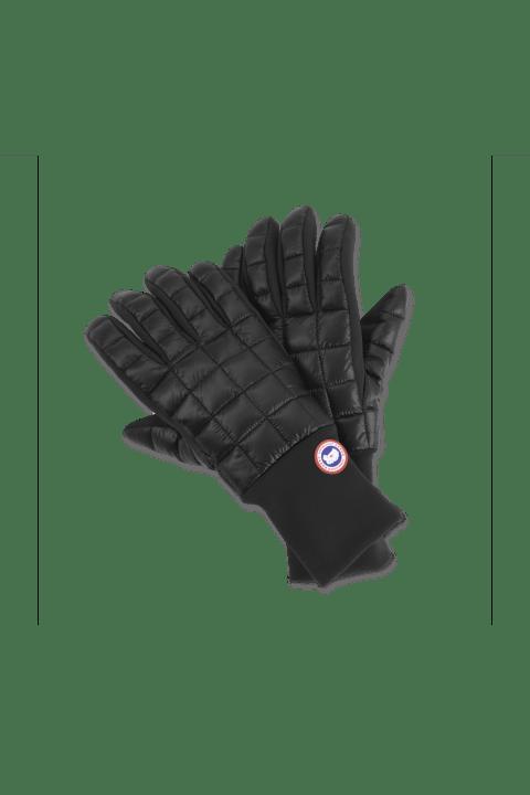 Men's Northern Glove Liners | Canada Goose
