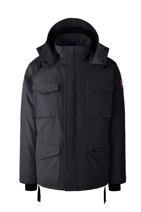 Parka Constable | Canada Goose