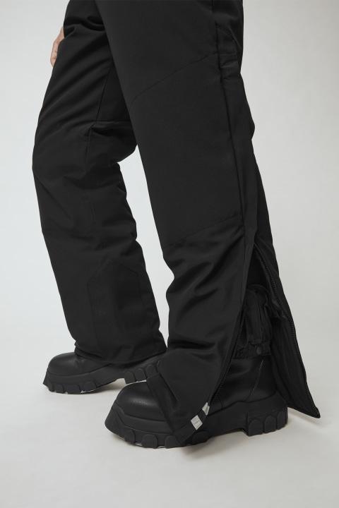 Pantalon Hommes Tundra Arctic Program | Canada Goose