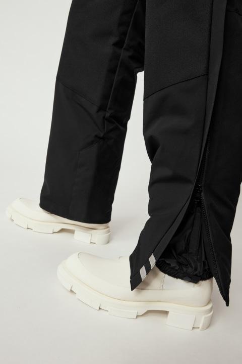 Pantaloni cargo Tundra Arctic Program da donna   Canada Goose
