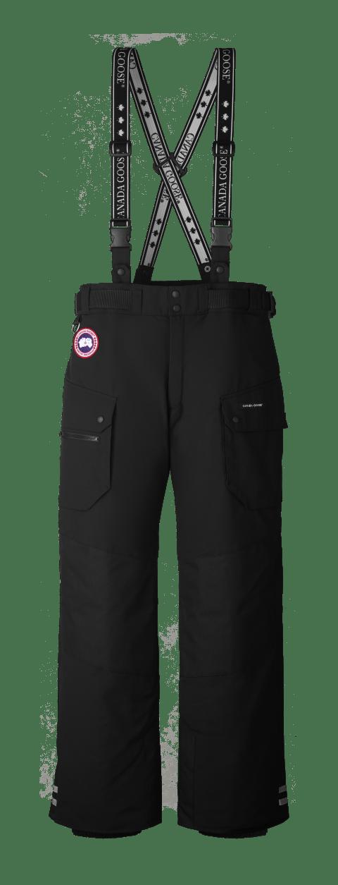 Men's Arctic Program Tundra Cargo Pant | Canada Goose