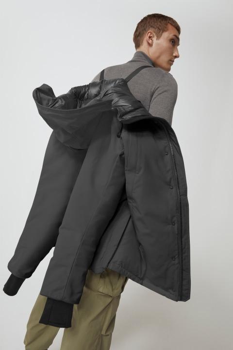 Sanford 派克大衣 | Canada Goose