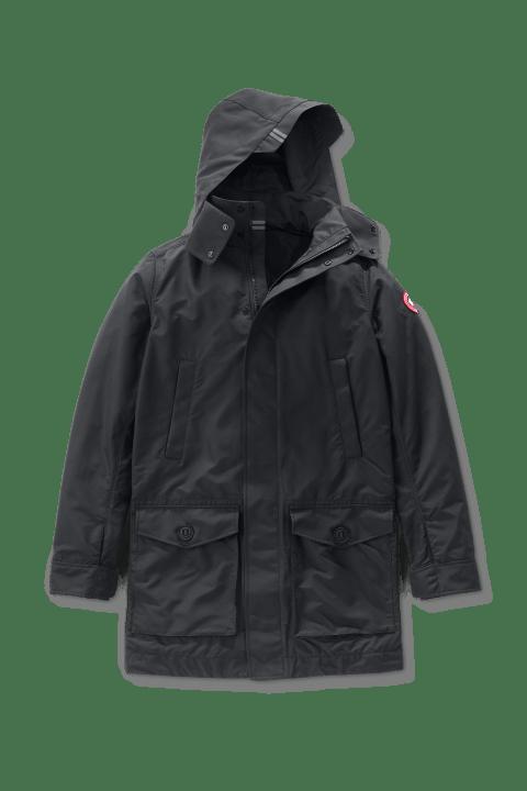 Men's Crew Trench | Canada Goose