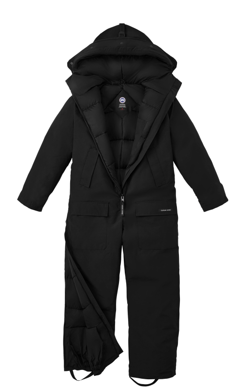 Combinaison Arctic Rigger | Canada Goose