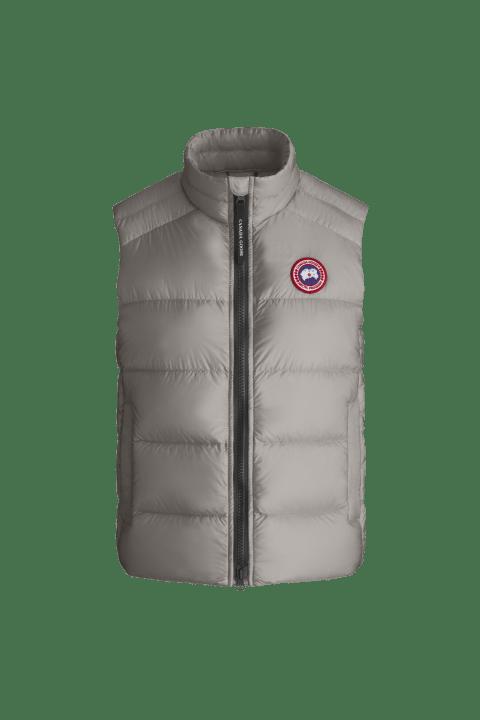 Women's Cypress Down Vest | Canada Goose
