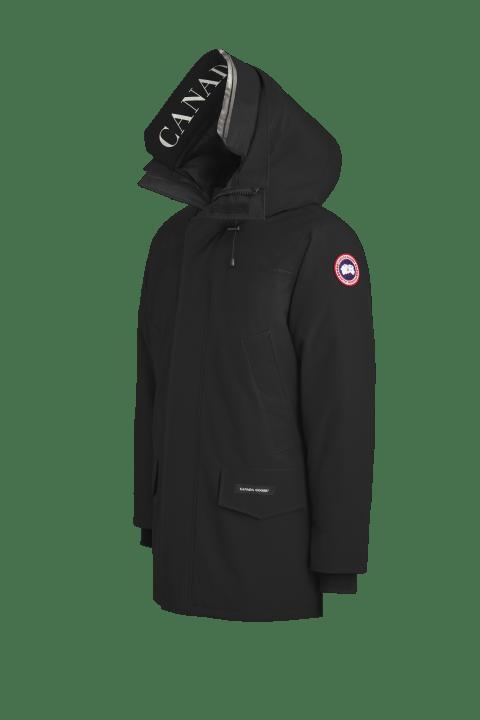 Rivestimento cappuccio - Catarifrangente | Canada Goose