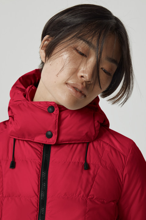 Women's Ellison Jacket | Canada Goose