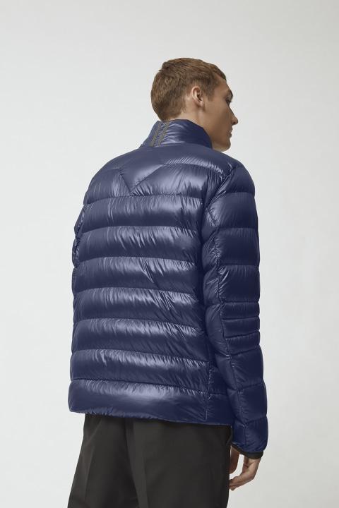 Men's Crofton Down Jacket | Canada Goose