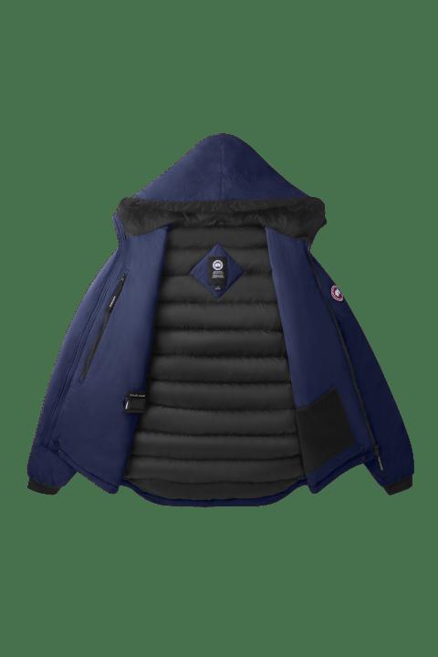 Lodge 连帽衫 R | Canada Goose