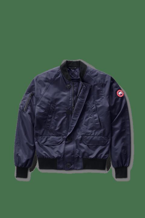 Men's Faber Bomber | Canada Goose