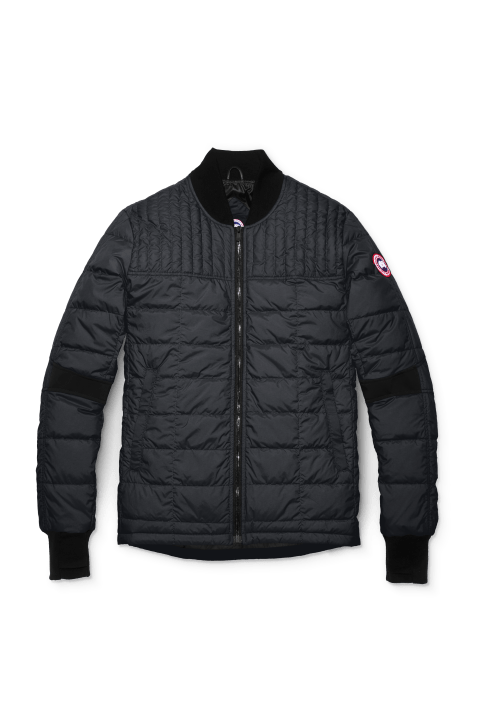Men's Dunham Jacket | Canada Goose