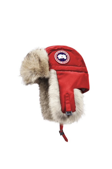 Women's Aviator Hat | Canada Goose